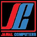 Jamal Computers